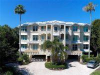 Home for sale: 2633 Wulfert Rd., Sanibel, FL 33957