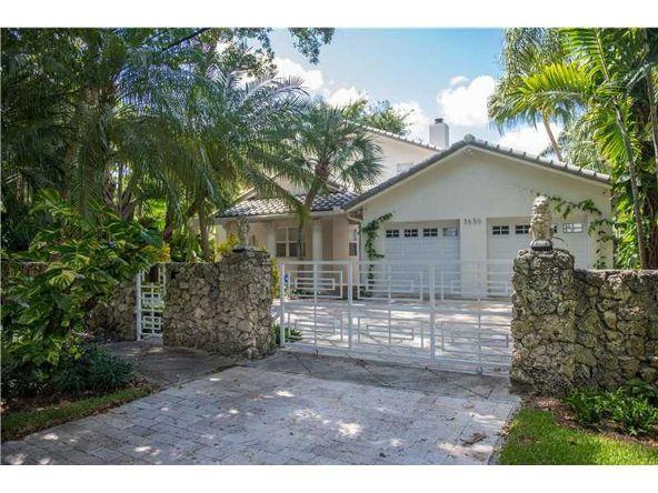 3650 Poinciana Ave., Coconut Grove, FL 33133 Photo 1