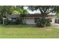 Home for sale: 444 S.E. Crosspoint Dr., Port Saint Lucie, FL 34953