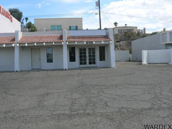 1830 Hwy. 95, Bullhead City, AZ 86442 Photo 1