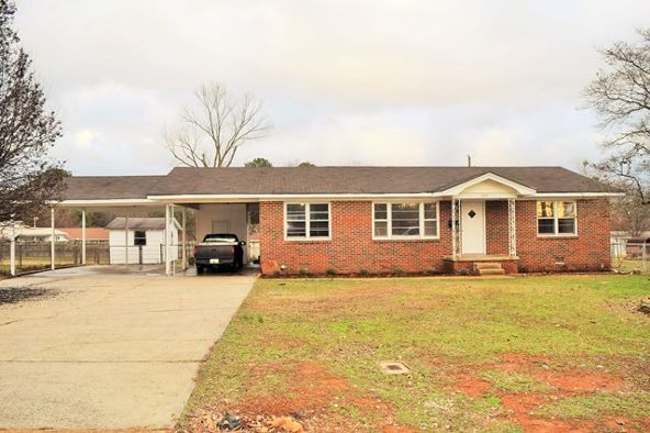 202 Central Ave. N., Muscle Shoals, AL 35661 Photo 7
