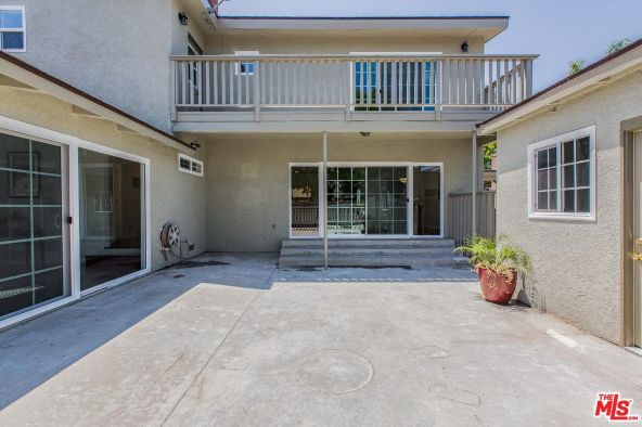 3246 N. Bellflower, Long Beach, CA 90808 Photo 6