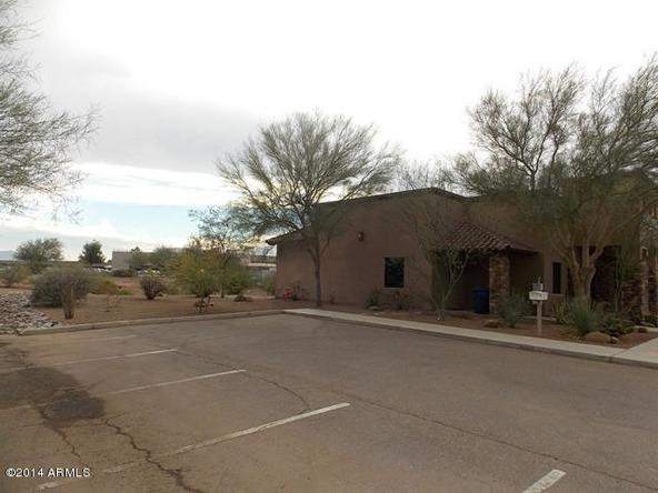 1215 N. Ivy Loop, Casa Grande, AZ 85122 Photo 5