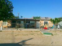 Home for sale: 19151 1st St., Oro Grande, CA 92368
