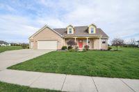 Home for sale: 5212 W. Shoreline Terrace, Muncie, IN 47304