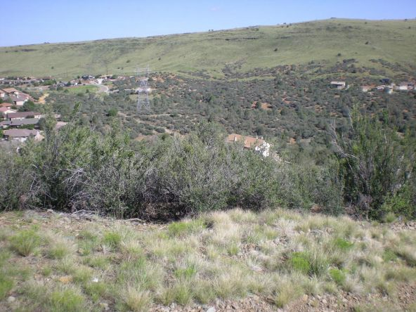 1594 N. Lisa Ln., Prescott, AZ 86301 Photo 6