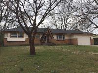 Home for sale: 706 S.E. 8th St., Wagoner, OK 74467