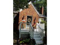 Home for sale: 2803 Grand Avenue, Granite City, IL 62040