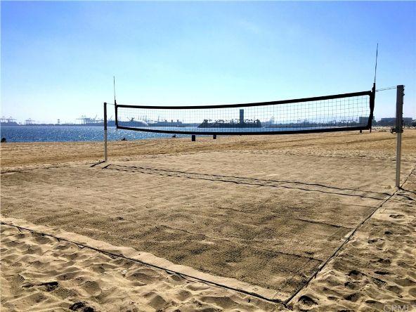 25 15th Pl., Long Beach, CA 90802 Photo 7