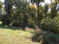 Home for sale: 000 Kelsey Jo Ln., Eddyville, KY 42038