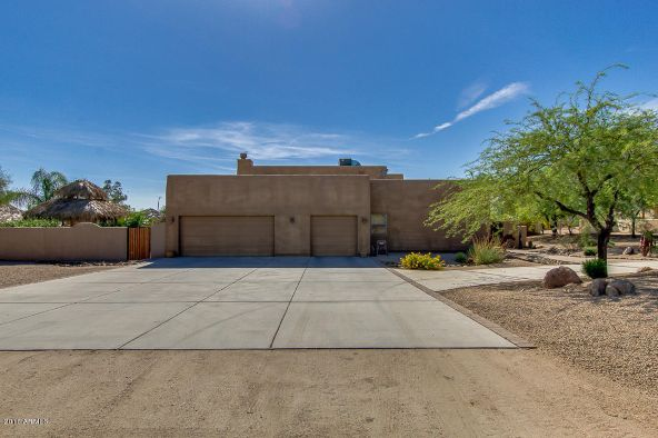 28808 N. 43rd St., Cave Creek, AZ 85331 Photo 26
