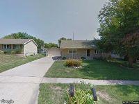 Home for sale: Linden, Norwalk, IA 50211