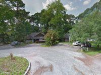 Home for sale: Cypress Mill, Brunswick, GA 31520
