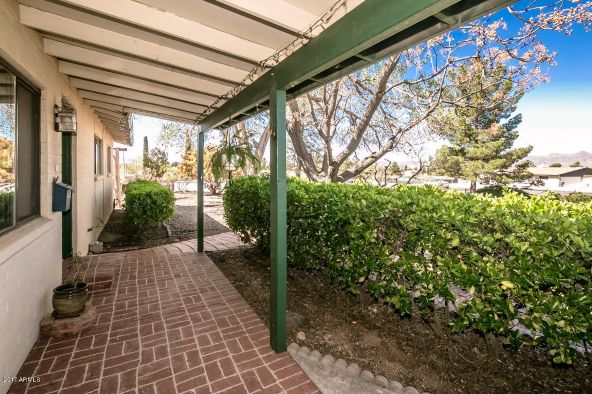 3240 Simms Avenue, Kingman, AZ 86401 Photo 9