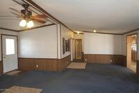 Home for sale: 7130 Pleasant Hill Rd., Murphysboro, IL 62966