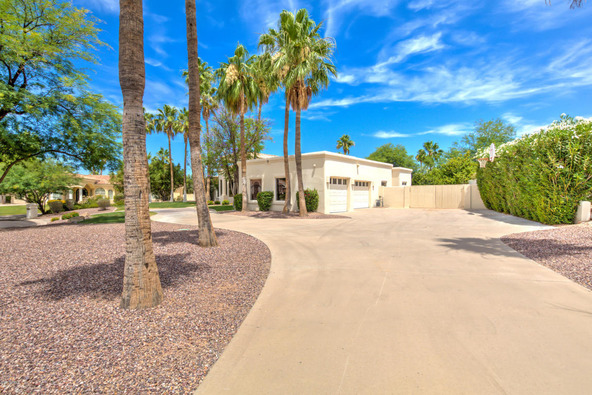 12915 N. 103rd Pl., Scottsdale, AZ 85260 Photo 34