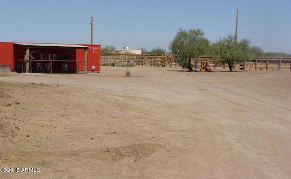 18346 W. Provo Rd., Casa Grande, AZ 85193 Photo 33