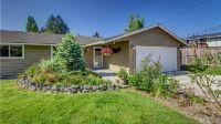 Home for sale: 644 Leroy Pl., Bellingham, WA 98226