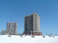 Home for sale: 2 Portofino Dr. Unit:, Pensacola Beach, FL 32561