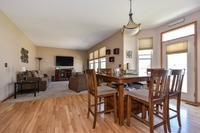 Home for sale: 25032 Abbey Ln., Manhattan, IL 60442