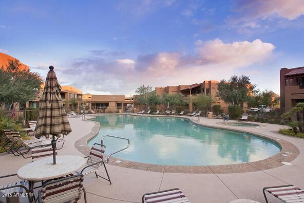 13450 E. Via Linda Dr., Scottsdale, AZ 85259 Photo 11
