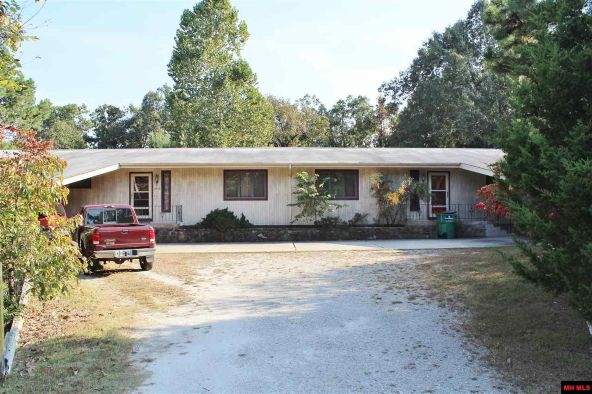 2368 Hwy. 178 West, Midway, AR 72651 Photo 10