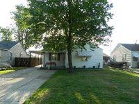 Home for sale: 1113 Park St., West Memphis, AR 72301