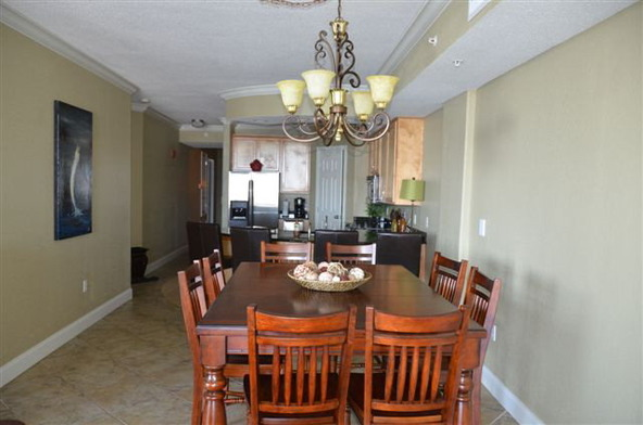 3564 Bayou Rd., Orange Beach, AL 36561 Photo 22