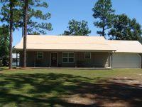 Home for sale: 2846 Summer Cir., Donalsonville, GA 39845