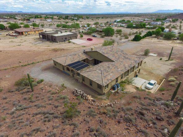 14906 W. Bajada Dr., Surprise, AZ 85387 Photo 130