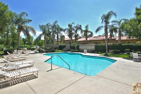 125 Rain Bird Cir., Palm Desert, CA 92211 Photo 24