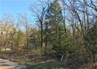 Home for sale: 913 Oak Hill Dr., West Tawakoni, TX 75474
