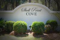 Home for sale: 9 Shell Point Cove Rd. N.E., Shellman Bluff, GA 31331