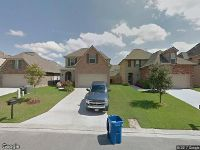 Home for sale: River Birch, Prairieville, LA 70769
