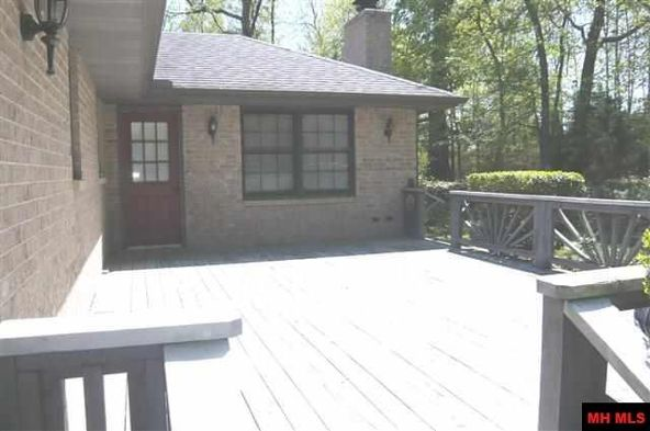 117 Kingwood Ln., Bull Shoals, AR 72619 Photo 13