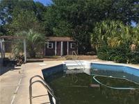 Home for sale: 1650 10th St. S.E., Winter Haven, FL 33880