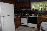 Home for sale: 23 Ridgewood Terrace, Poughkeepsie, NY 12603