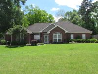 Home for sale: 171 Hattaway Rd., Calhoun, LA 71225