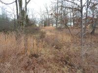 Home for sale: Lot 14, Poplar Bluff, MO 63901