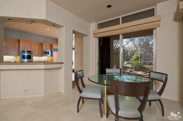 50177 Hidden Valley Trail South, Indian Wells, CA 92210 Photo 9