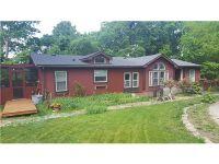 Home for sale: 26699 Harmony Rd., Paola, KS 66071