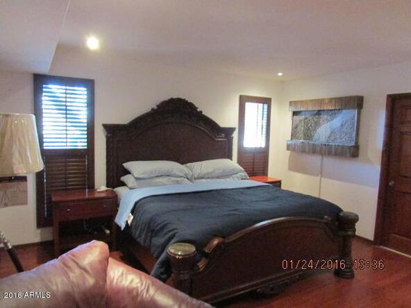 8328 N. Via Rico --, Scottsdale, AZ 85258 Photo 43