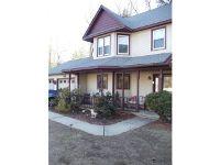 Home for sale: 7 Arrowwood Cir., South Windsor, CT 06074