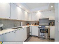 Home for sale: 525 N. Ocean Blvd. 1923, Pompano Beach, FL 33062