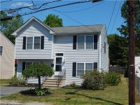 Home for sale: 175 Winthrop St., Woonsocket, RI 02895
