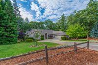 Home for sale: Skyoaks Dr., Paradise, CA 95969