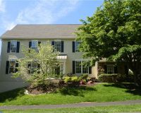 Home for sale: 1153 Harrogate Way, Ambler, PA 19002