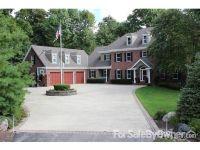 Home for sale: 14102 Marina Dr., Sturtevant, WI 53177