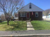 Home for sale: 51 Lindsley Avenue, Kingston, NY 12401