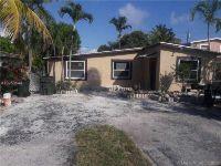 Home for sale: 325 S.W. 8th Ave., Delray Beach, FL 33444
